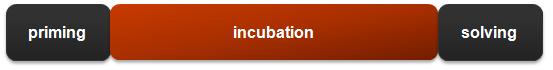 Curriculum vitae templates docx picture 1